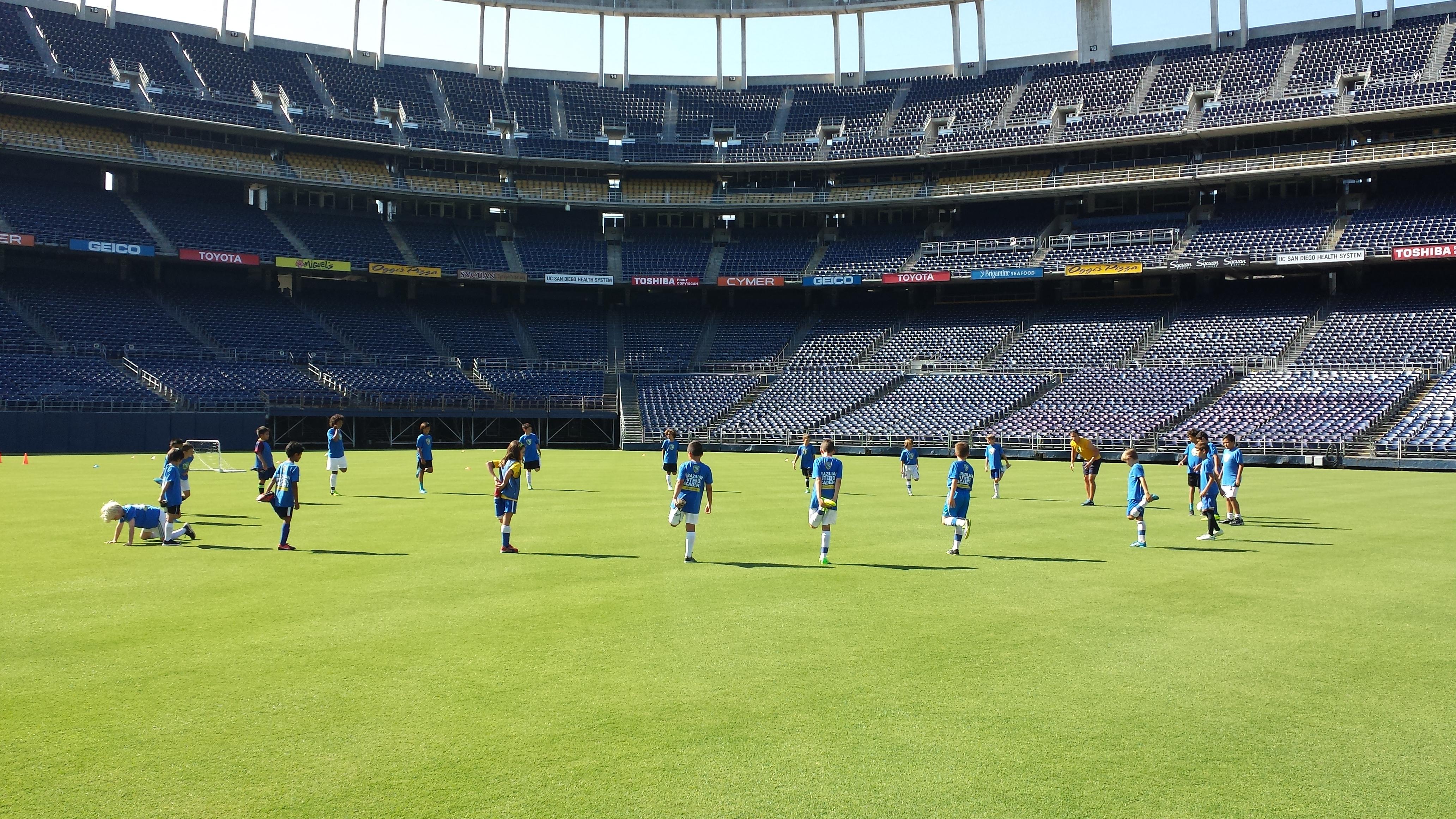 inside stadium.jpg