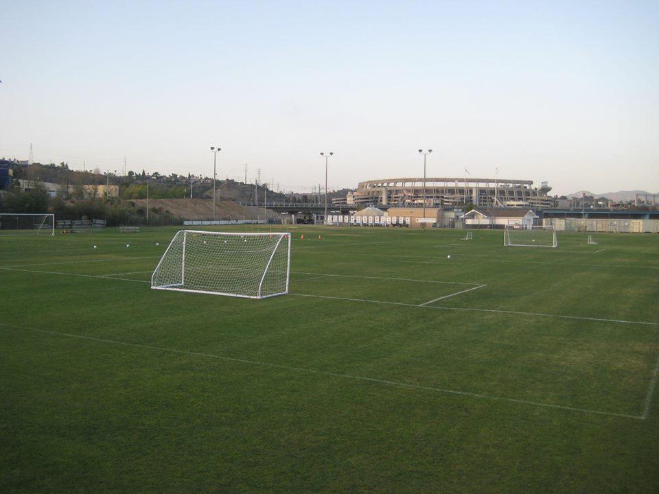 7v7 league campo vaszio