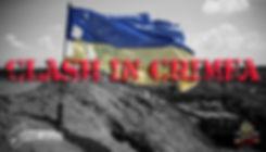 CLASH IN CRIMEA - 3.jpg