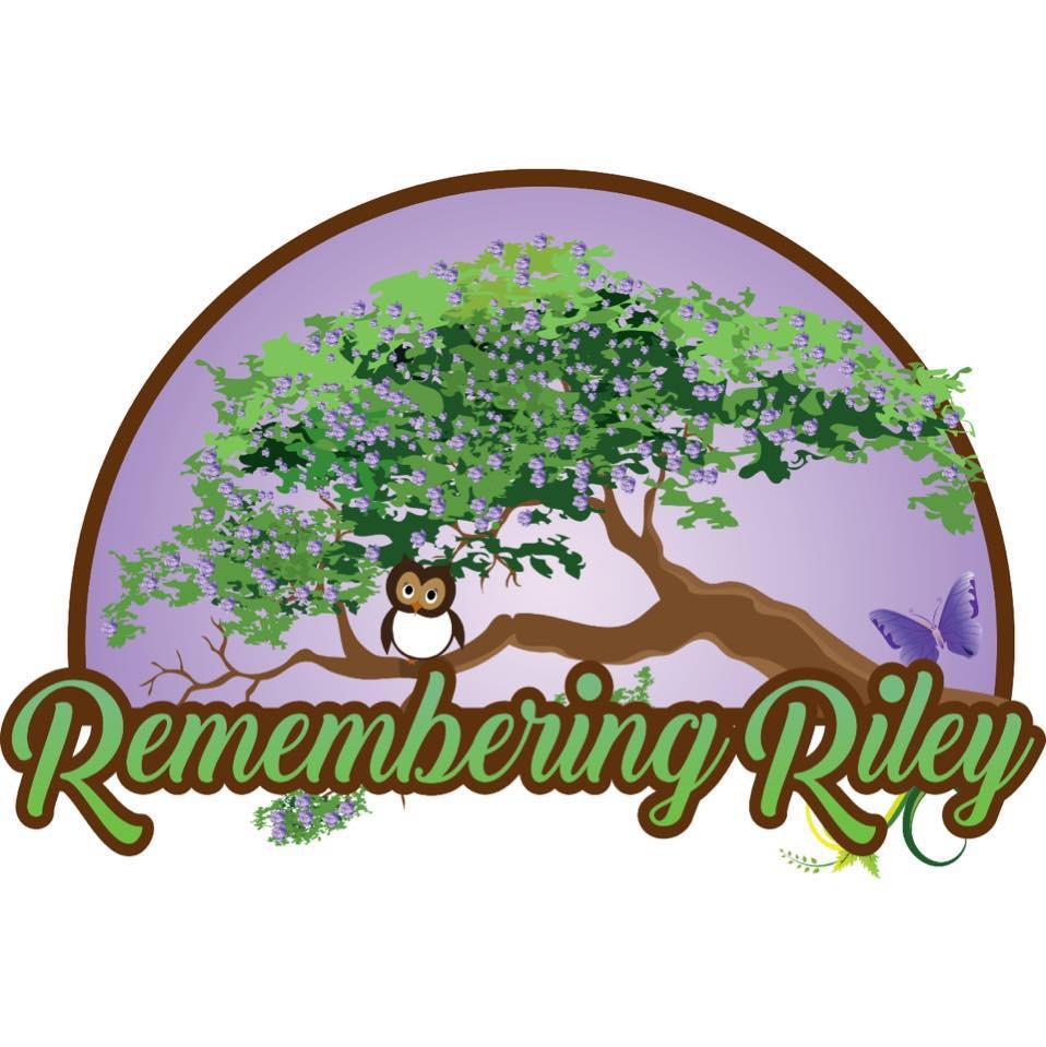 Remembering Riley
