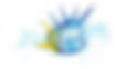 Social Ocean logo