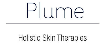 Plume Holistic Skin Therapies