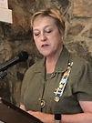 Kathy Schumacher.jpg