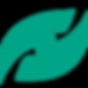 logo-LEAVE.png