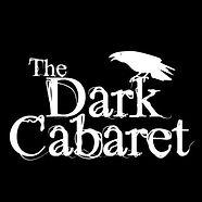 The Dark Cabaret logo.jpg