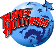 Planet_Hollywood.png