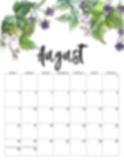 August-floral-calendar-2020-new.jpg