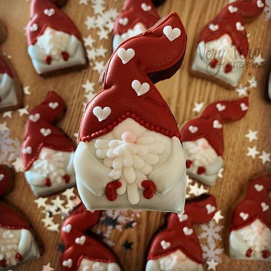 Êtes-vous prêts pour Noël _ Dernier jour