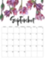 September-floral-calendar-2020-new.jpg
