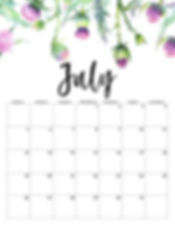 July-floral-calendar-2020-new.jpg