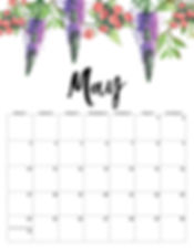 May-floral-calendar-2020-old.jpg