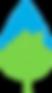 Certified Ratings Program Generic Logo_e