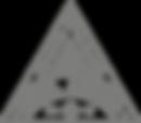 Hotel Amparo logo-triangle-light_edited.