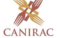canirac2.png