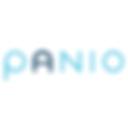 PanioSq.png