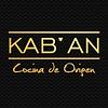 kaban logo .png