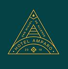 amparo.png