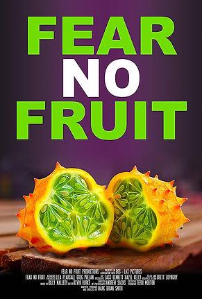 Fear No Fruit 2015.jpg