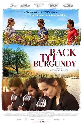 BacktoBurgundy2017.jpeg
