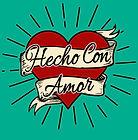 HechoConAmorLogoGB.jpg