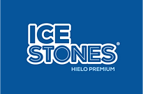 LOGO-IceStones2019-PNG-02.png