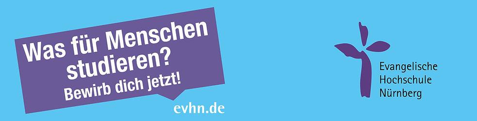 evhn-webbanner-kampagne-bewerben-1180x30