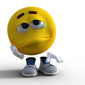 emoji-4828792_1920.png