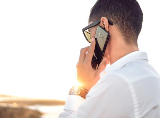 ¿Cómo actualizar tus contactos a 10 dígitos?