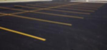 pavimentación en escobedo
