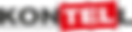 kontell_logo HD.png