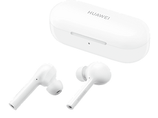 HUAWEI-True-Wireless-Kopfhörer-FreeBuds-