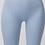 Thumbnail: Bike Shorts