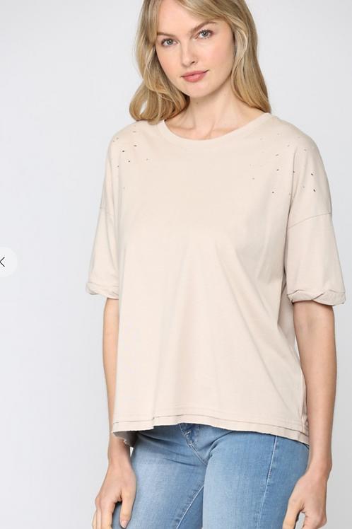 Harper T - Shirt