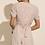 Thumbnail: Juliet Dress