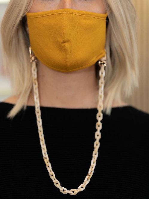 Linked Mask Chain
