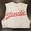 Thumbnail: Blondie + Bowie Tanks