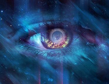 Eye in space.jpg