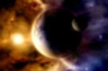 earth-moon-and-the-sun-3520_edited.jpg