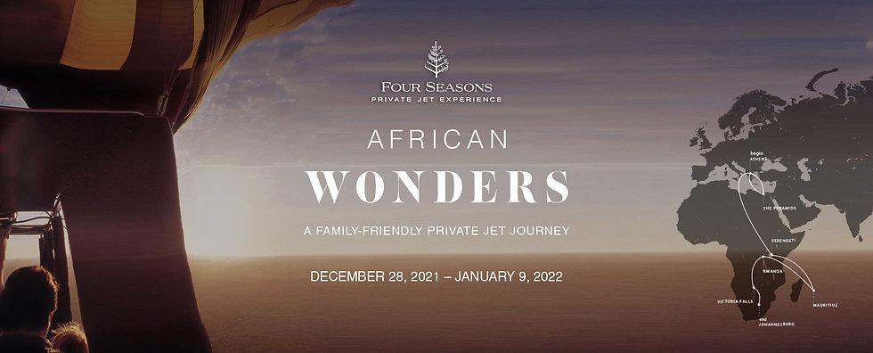 AFRICAN-wonder-1.jpg