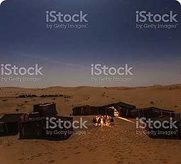 EVENING-DESERT-SAFARIS.jpg
