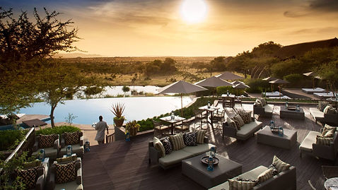 s. Four Seasons Safari Lodge Serengeti.j