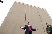 Trumpswall.jpg