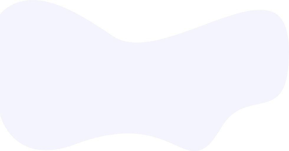 Rectangle 7.jpg