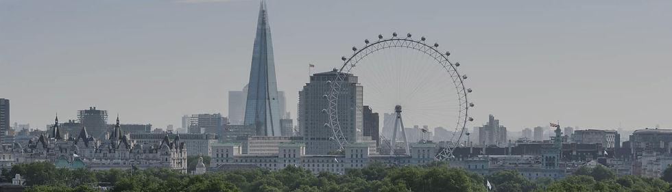 LONDON-AT-PARK-LANE-banner (1).jpg