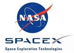 NASA and SpaceX.jpg