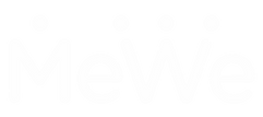MeWe white icon (2).png