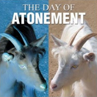 Day of Atonement photo.jpg