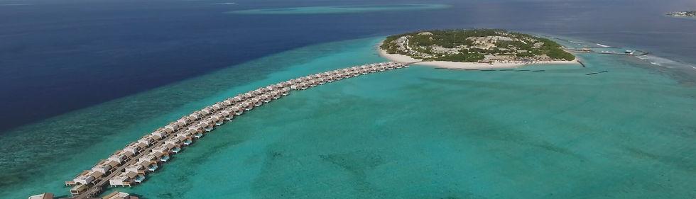 Emerald-Maldives-Resort-&-Spa-banner (1)