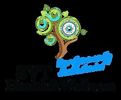 SVTHW-logo-mobile_edited.png