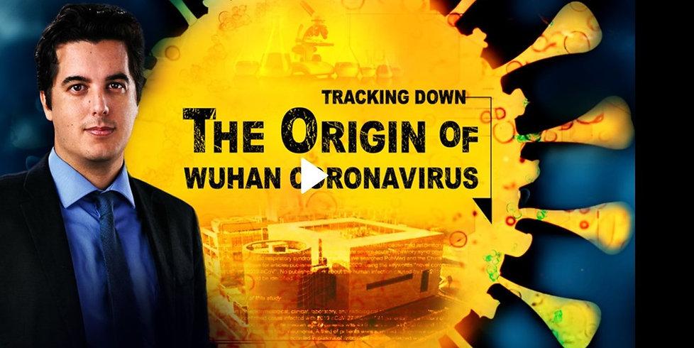 photo of tracking-down-the-origin-of-wuhan-coronavirus video (4).jpg